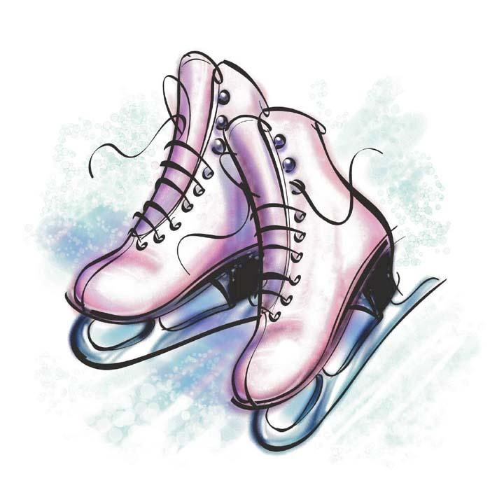 Beginner-Ice-Skating-Basics-Lake-Winnipesaukee-New-Hampshire-168463